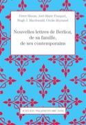 Nouvelles lettres de Berlioz, de sa famille, de ses contemporains laflutedepan.com