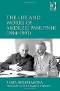 The life and works of Andrzej Panufnik (1914-1991) laflutedepan.com