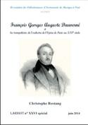 François Georges Auguste Dauverné Christophe ROSTANG laflutedepan.com