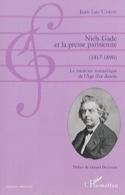Niels Gade et la presse parisienne (1817-1890) laflutedepan.com