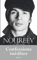 Noureev : autobiographie Rudolf NOUREEV Livre laflutedepan.be