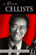 21st-Century Cellists : conversations on art and craft - laflutedepan.com