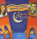 Roméo et Juliette ROCHEFOUCAULD Valérie de LA Livre laflutedepan.com