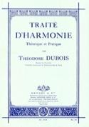 Traité d'harmonie théorique et pratique laflutedepan.com