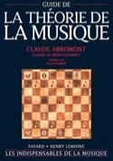 Guide de la théorie de la musique laflutedepan.com