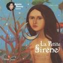 La petite sirène : un conte musical laflutedepan.com