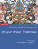 Musique, images, instruments : n° 14 - laflutedepan.com