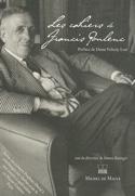Les cahiers de Francis Poulenc, n° 3 laflutedepan.com
