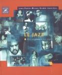 Le jazz - Des origines à nos jours laflutedepan.com