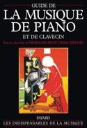 Guide de la musique de piano et de clavecin laflutedepan.com