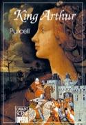 Avant-scène opéra (L'), n° 163 : King Arthur laflutedepan.com