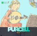 Henry Purcell - laflutedepan.com