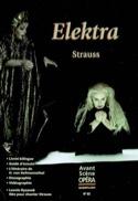 Avant-scène opéra (L'), n° 92 : Elektra laflutedepan.com