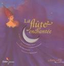La flûte enchantée, l'opéra MOZART Wolfgang Amadeus laflutedepan.com