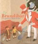 Brundibar KRASA Hans / BATAILLE Laurent Livre laflutedepan.com