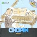 Frédéric Chopin - WEILL Catherine / VOAKE Charlotte - laflutedepan.com