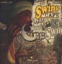 Swing Café - Carl Norac - Livre - laflutedepan.com