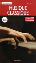 Musique classique : compositeurs, interprètes, instruments, grandes oeuvres laflutedepan.com