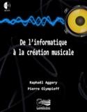 De l'informatique à la création musicale laflutedepan.com