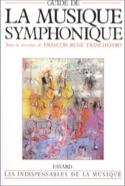 Guide de la musique symphonique laflutedepan.com