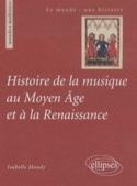 Histoire de la musique au Moyen-Age et à la Renaissance laflutedepan.com