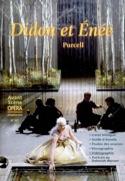 Avant-scène opéra (L'), n° 247 : Didon et Énée laflutedepan.com