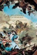 Splendore a Venezia Hilliard dir. GOLDFARB Livre laflutedepan.com