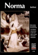 Avant-scène opéra (L'), n° 236 : Norma laflutedepan.com