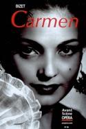 Avant-scène opéra (L'), n° 26 : Carmen Georges BIZET laflutedepan.com