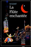 Avant-scène opéra (L') n° 196 : La Flûte enchantée laflutedepan.be
