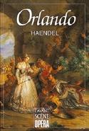 Avant-scène opéra (L'), n° 154 : Orlando laflutedepan.com