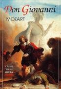 Avant-scène opéra (L') n° 172 : Don Giovanni laflutedepan.com