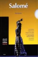 Avant-scène opéra (L'), n° 240 : Salomé laflutedepan.com