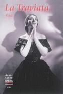 Avant-scène opéra (L'), n° 51 : La Traviata laflutedepan.be