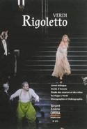 Avant-scène opéra (L'), n° 273 : Rigoletto - laflutedepan.com