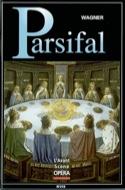 Avant-scène opéra (L'), n° 213 : Parsifal laflutedepan.com