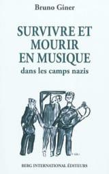 Survivre et mourir en musique dans les camps nazis laflutedepan.com