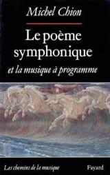 Le poème symphonique et la musique à programme - laflutedepan.com