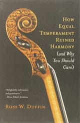 How equal temperament ruined harmony (and why you should care) laflutedepan.com
