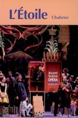Avant-scène opéra (L'), n° 242 : L'Étoile laflutedepan.com