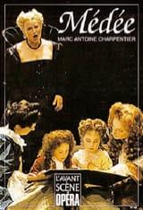Avant-scène opéra (L'), n° 68 : Médée laflutedepan.com