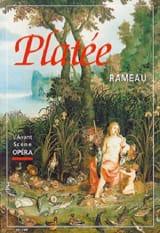 Avant-scène opéra (L'), n° 189 : Platée laflutedepan.com