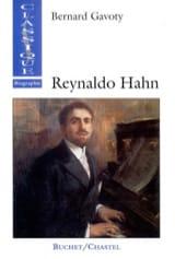 Reynaldo Hahn : le musicien de la Belle Epoque - laflutedepan.com