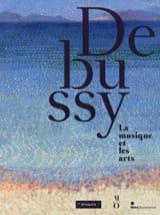 Debussy, la musique et les arts - laflutedepan.com