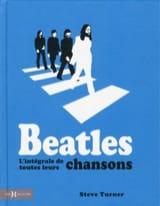Beatles, l'intégrale de toutes leurs chansons laflutedepan.com