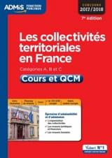 Les collectivités territoriales en France : catégories A, B et C laflutedepan.com