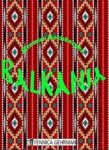Balkania Herman RECHBERGER Livre Les Pays - laflutedepan.com