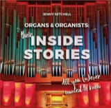 Organs & organists : their inside stories laflutedepan.com
