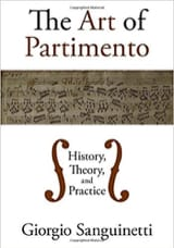 The art of Partimento : history, theory and practice laflutedepan.com