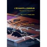 L'échantillonneur : machine ou instrument ? laflutedepan.com